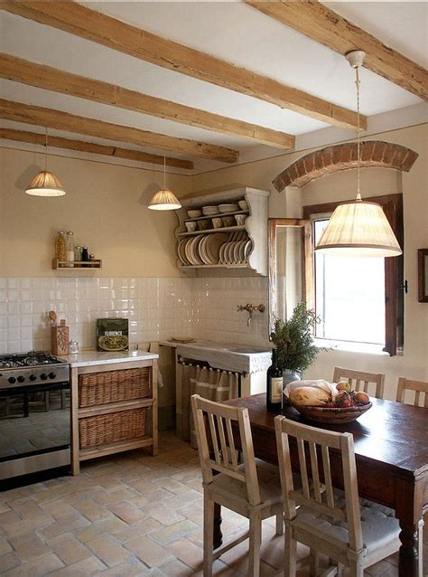 european country kitchens best 25 european kitchens ideas on country 3607