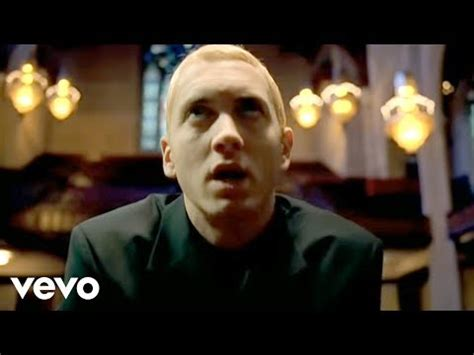 Cleanin Out My Closet Mp3 by Cleanin Out My Closet By Eminem My A To Z Deena