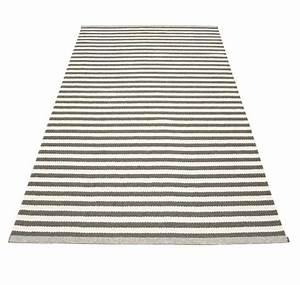 Teppich 200 X 220 : pappelina duo kunststoff teppich outdoor teppich 180 x 220 cm ~ Bigdaddyawards.com Haus und Dekorationen