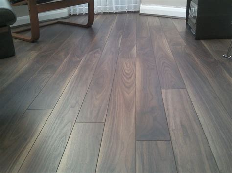 laminate wood flooring in living room dark wood laminate flooring in the living room laminate flooring