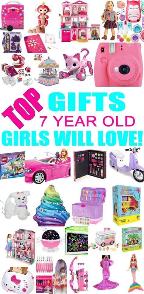 christmas ideas6 year olds 25 unique gift suggestions ideas on top presents gift