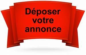 Site Annonce Auto : deposer une annonce voiture gratuitement ~ Gottalentnigeria.com Avis de Voitures