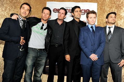 entourage, Hbo, Comedy, Drama, Series, 71 Wallpapers HD ...