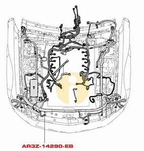 2011 Shelby Gt500 Wiring Diagram. shelby kicker sub install ford mustang  forum. 2011 ford mustang shelby gt500 electrical wiring. boost a pump  install on 2011 gt500. ford mustang shaker 500 sound systemA.2002-acura-tl-radio.info. All Rights Reserved.