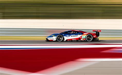 Hd Car Wallpapers For Desktop Imgur Upload Email by Your Ridiculously Awesome Ford Gt Wallpaper Is Here
