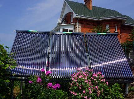 Солнечная энергетика – преобразование солнечной энергии в электроэнергию фотоэлектрическим и термодинамическим методами.