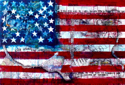 Usa Background Usa Flag Backgrounds High Quality Wallpapers