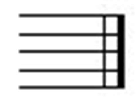 Want to learn more about music? Quia - Music Symbols II
