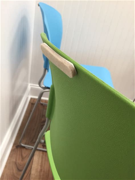 pediatric office furniturecom offers colorful office