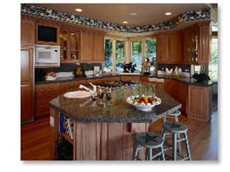cabinet refinishing cleveland ohio nu fronts inc cleveland oh kitchen cabinet refacing
