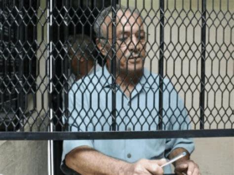 Revocan condena de 112 años contra Succar Kuri; no saldrá ...