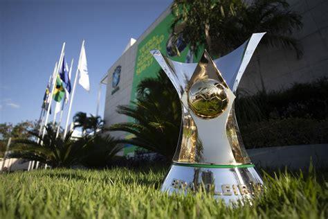 Agora você pode ficar por dentro de todas as jogadas do brasileirao, você consegue acompanhar todas as rodadas, inclusive o histórico, classificação geral e artilharia do campeonato. Brasileirão 2021: confira a tabela de classificação e jogos do Corinthians