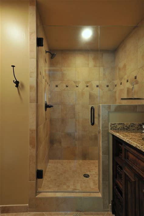 updated bathroom ideas updated bathrooms