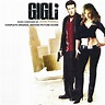 'Gigli' and the Male Fantasy of the Lesbian Turned ...
