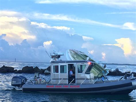 Jose Fernandez Boat by Jose Fernandez Boat Photos Pictures From The