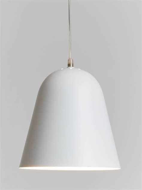 house  john lewis callum ceiling light white  john