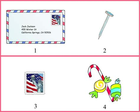 iq test for preschoolers other influences on wppsi test results www testingmom 346