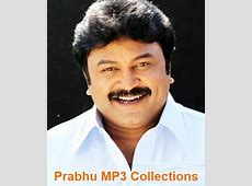 Tamil MP3 Songs Download Tamiljoycom Prabhu Songs