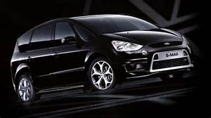 Voiture Familiale Occasion : voiture familiale 7 places d 39 occasion trevino pricilla blog ~ Maxctalentgroup.com Avis de Voitures