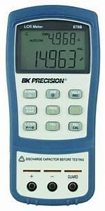 Lcr Q Meter Block Diagram : top 6 portable handheld lcr meters review electronic ~ A.2002-acura-tl-radio.info Haus und Dekorationen