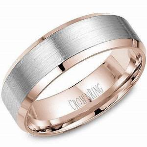 124 best wedding rings for men images on pinterest rings for Guys wedding rings