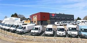 Vehicule Utilitaire D Occasion En Bretagne : r paration entretien carroserie voiture utilitaire morbihan vannes theix ~ Gottalentnigeria.com Avis de Voitures
