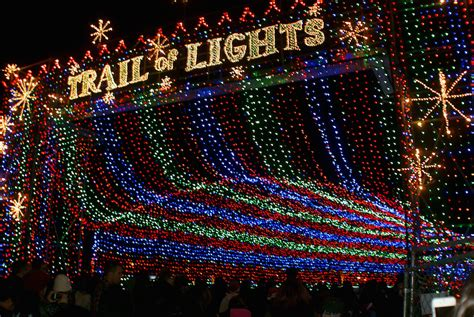 christmas lights austin tx 7 over the top holiday light displays you gotta see