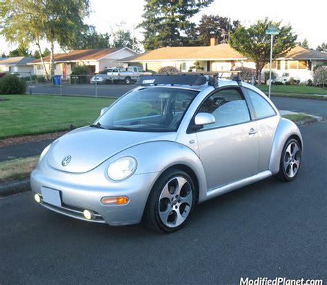 volkswagen beetle   volkswagen gti oem wheels