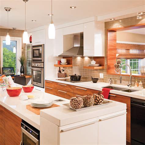 cuisine pratique et fonctionnelle cuisine pratique et fonctionnelle obasinc com