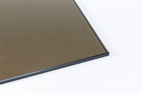insulated glass manufacturers retailers minneapolis