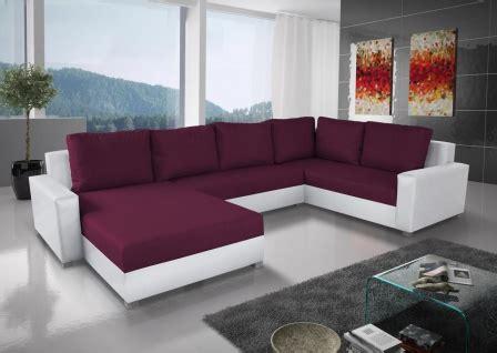 couchgarnitur schlaffunktion guenstig  kaufen yatego