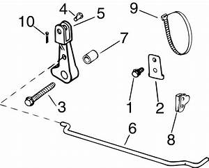 Diagram Mercury 40 Elpto Wiring Diagram Full Version Hd Quality Wiring Diagram Pvdiagramxboxer Facilesicuro It