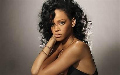 Rihanna Wallpapers