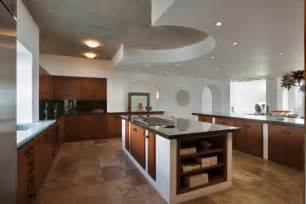 luxury kitchen islands best kitchen interior design ideas luxury interior design with kitchen island