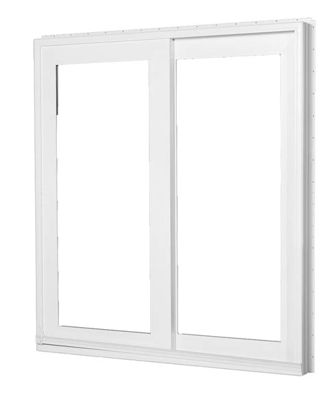9700-Series Sliding Glass Door – Shwinco Windows and Doors