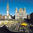 Augsburg Pictures | Photo Gallery of Augsburg - High ...