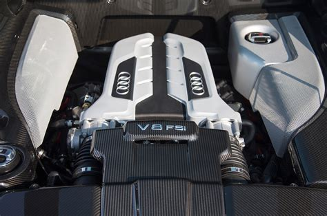 audi r8 motor 2014 audi r8 reviews and rating motor trend