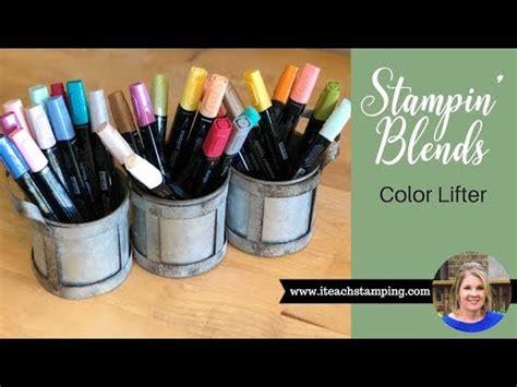 color lifter stin blends tips stin blends color lifter