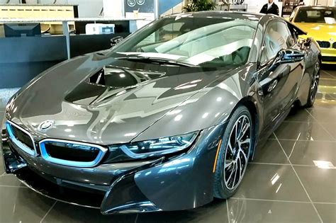 bmw    article priority cost
