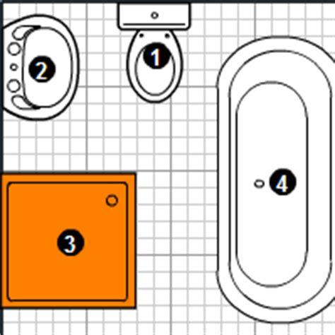 Free Bathroom Design Tool by Bathroom Kitchen Design Tools 171 A Bespoke Belfast Builder