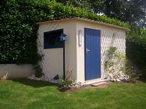 Abri De Jardin Moins De 5m2 : meilleur de abri de jardin en longueur sabakunohana ~ Edinachiropracticcenter.com Idées de Décoration