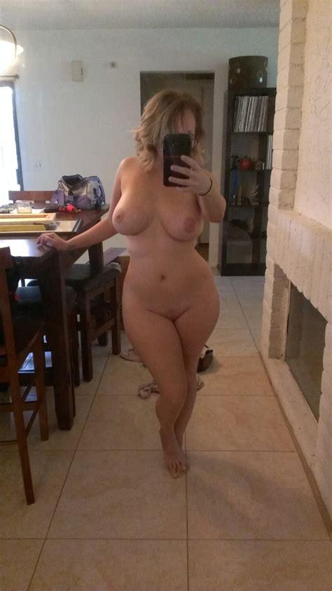 Sexy Selfies Part 14