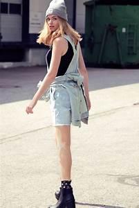Typisch 70er Mode : typisch 90er auf pinterest typisch 80er vintage mode ~ Jslefanu.com Haus und Dekorationen