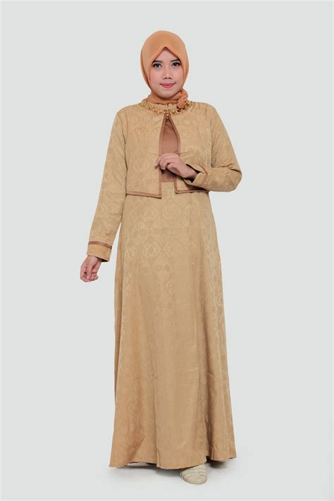 jual baju muslim wanita baju gamis pesta zoya mobilecalculator us