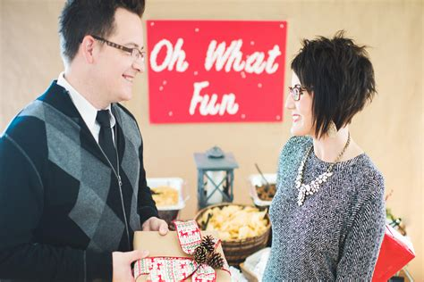 steps to planning office party easy office tips 2 2 cities