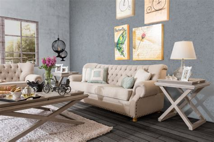 Englischer Landhausstil Wohnzimmer by Englischer Landhausstil Wichtige Merkmale Und Praktische