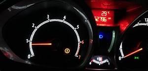 Tableau De Bord Scenic 2 Ne S Allume Plus : voyant tableau de bord anomalie moteur ford fiesta essence auto evasion forum auto ~ Gottalentnigeria.com Avis de Voitures