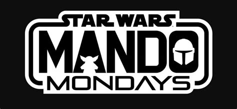 Mando Mondays to Launch with Global Digital Event Ahead of ...