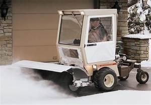 Grasshopper Mower Keister Equipment Repair
