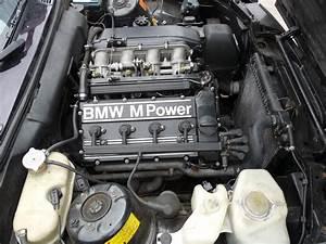 Bmw E30 M3 Motor : bmw e 30 m3 motor s14 biete ~ Blog.minnesotawildstore.com Haus und Dekorationen